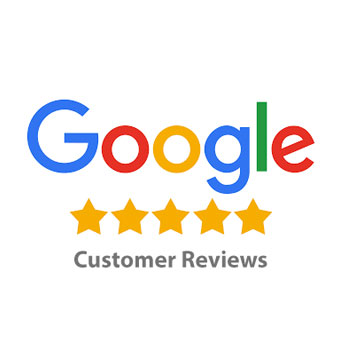 Reviews